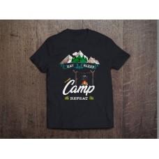 Camp repeat